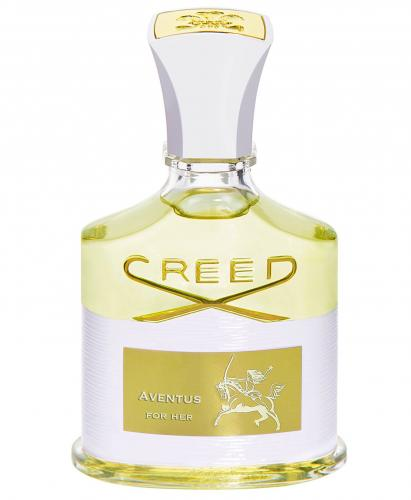 Creed - Aventus For Her Edp