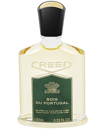 Creed - Bois Du Portugal Edp