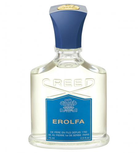 Creed - Erolfa Edp
