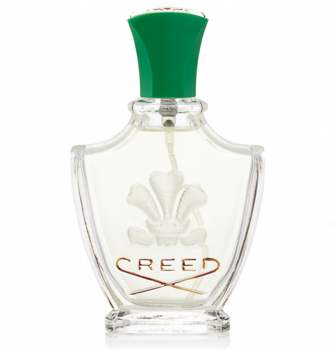 Creed - Fleurissimo Edp