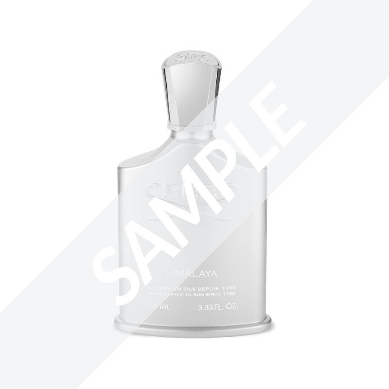 x1 - Creed Himalaya Sample