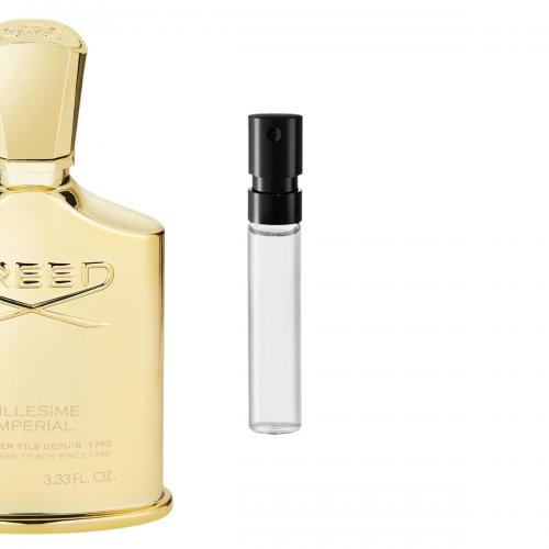 Creed - Millesime Imperial Sample