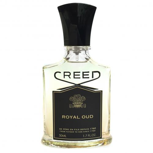 Creed - Royal-oud Edp