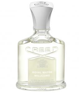 Creed - Royal Water Edp