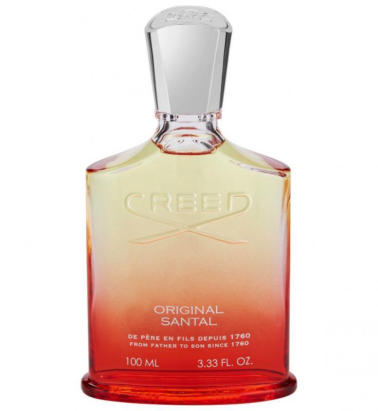 Creed - Santal Edp