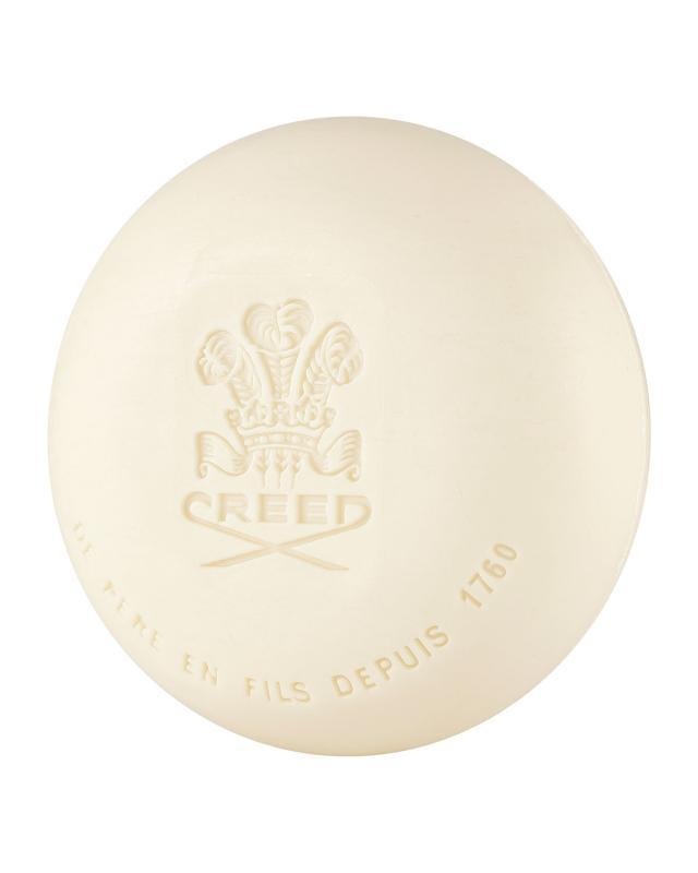 Creed - Handtvål 150g Green Irish Tweed