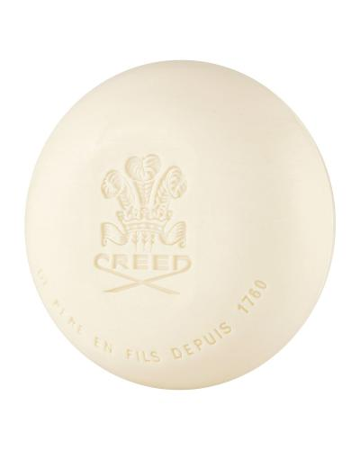 Creed - Handtvål 150g - Aventus