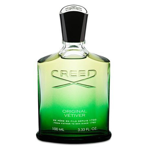 Creed - Original Vetiver Edp