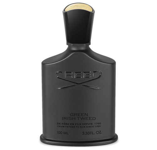 Creed - Green Irish Tweed Edp
