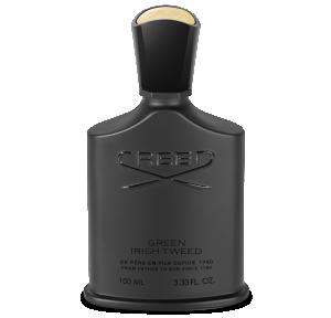 Creed - Green Irish Tweed Edp