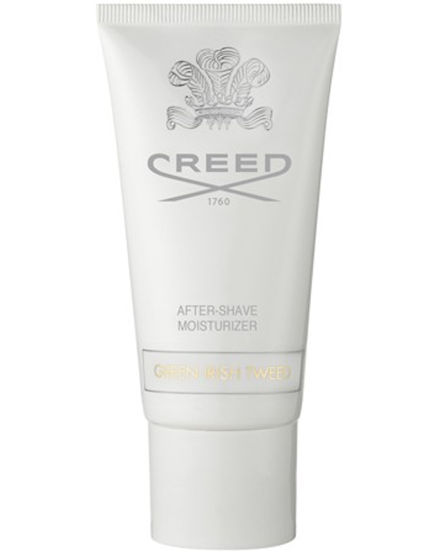 Creed - Green Irish Tweed Afterbalm 75ml