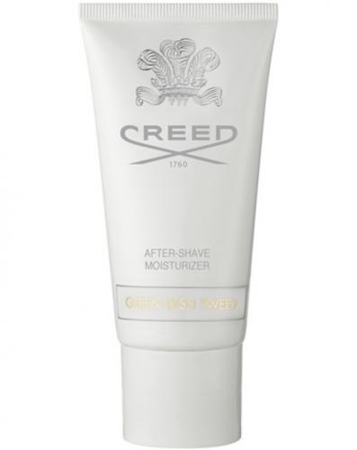 Creed - Green Irish Tweed Afterbalm 75ml