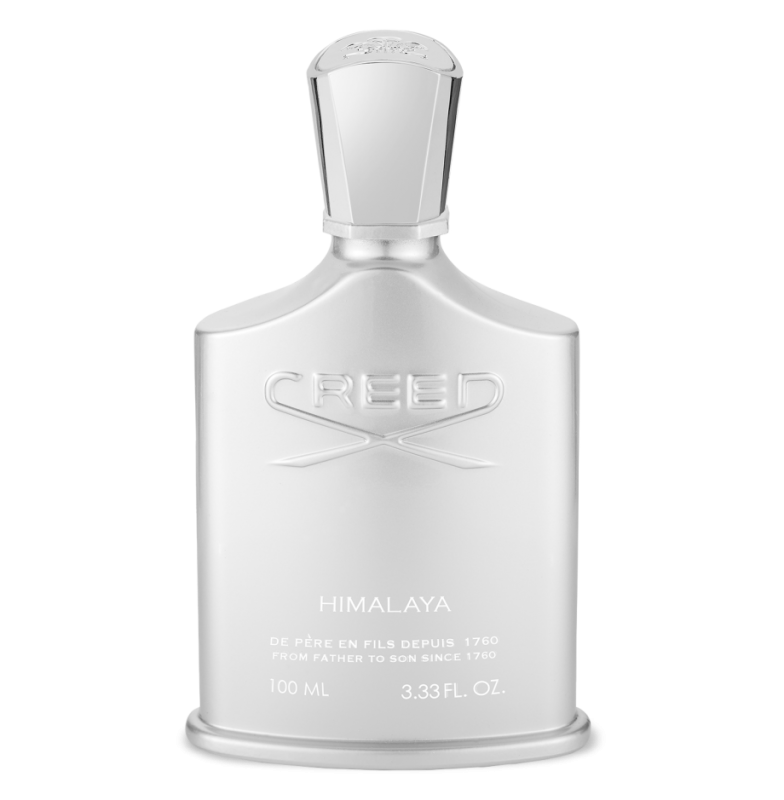 Creed - Himalaya Edp