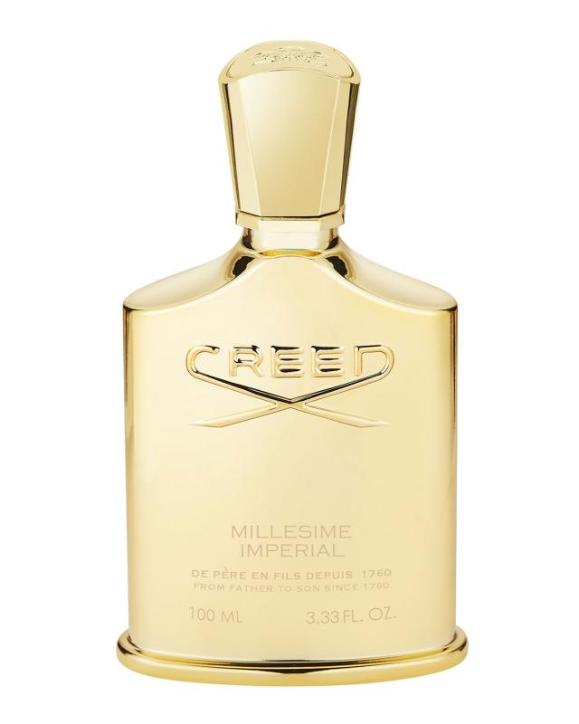 Creed - Millesime Imperial Edp