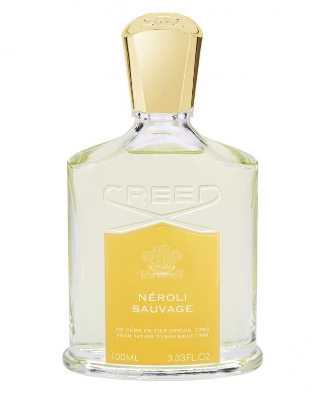 Creed - Neroli Edp