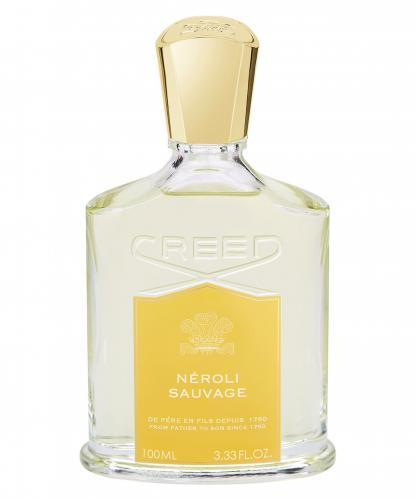 Creed - Neroli Edp