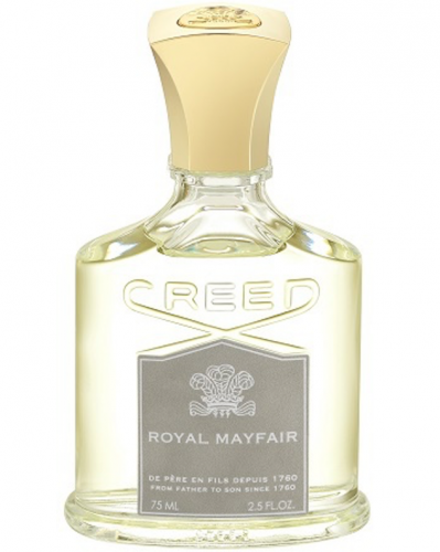 Creed - Royal Mayfair Edp