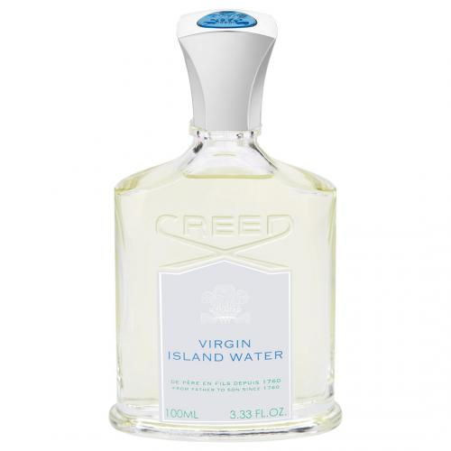 Creed - Virgin Island Water Edp