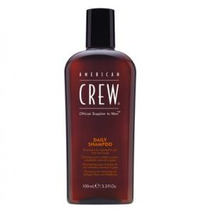American Crew - Daily Shampoo