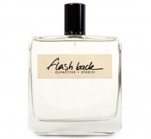 Olfactive Studio - Flash back Edp