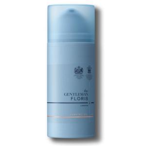 Floris - No 89 Shaving & Beard Oil 30 ml