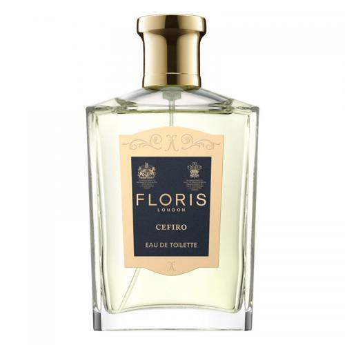 Floris - Cefiro Edt 100ml