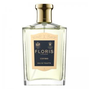 Floris - Cefiro Edt 100ml
