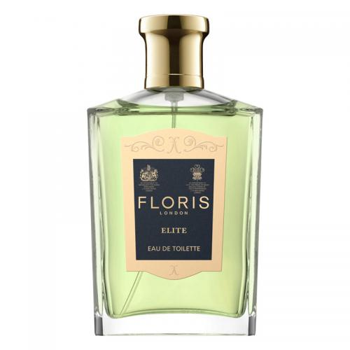 Floris - Elite Edt