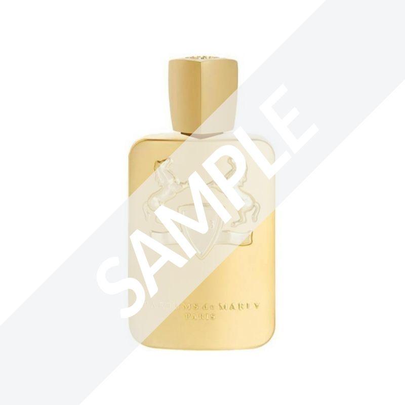 X1 - Parfums De Marly Godolphin Edp Sample