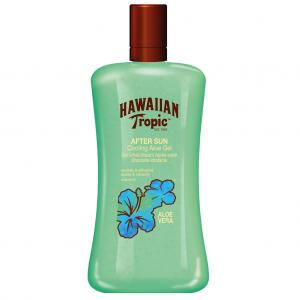 Hawaiian Tropic - After Sun Cooling Aloe Gel