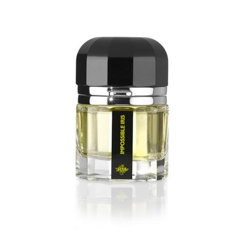 Ramon Monegal - Impossible Iris Edp