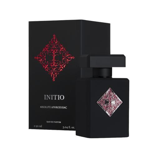 Initio - Absolute Aphrodisiac 90ml