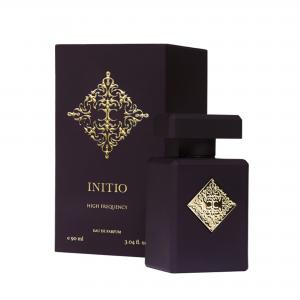 Initio - High Frequency 90ml