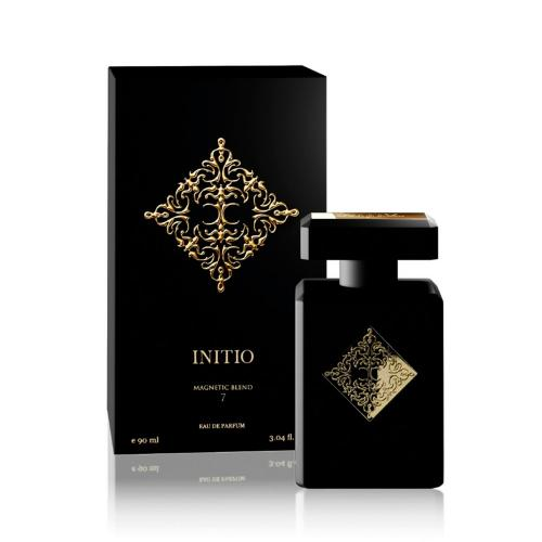 Initio - Magnetic Blend 7 90ml