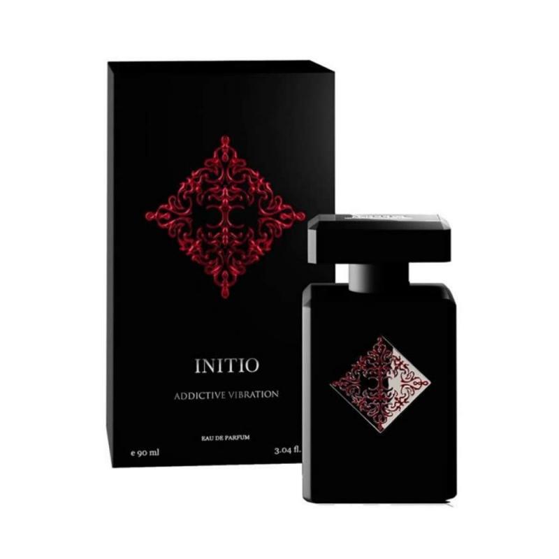 Initio - Mystic Experience 90ml