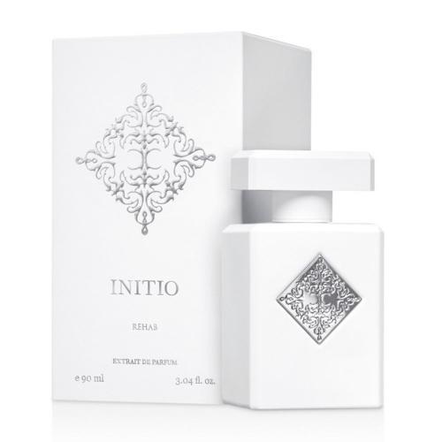 Initio - Rehab 90ml