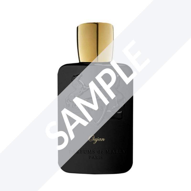 X1 - Parfums De Marly Oajan Sample