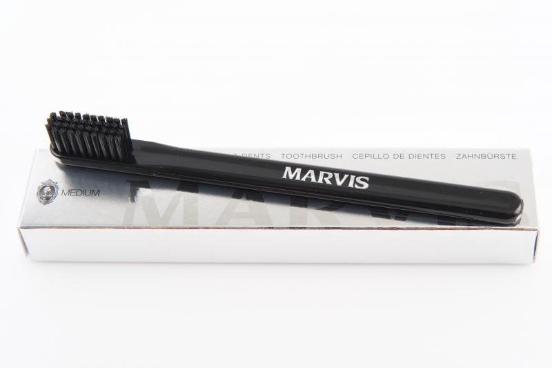 Marvis - Tandborste