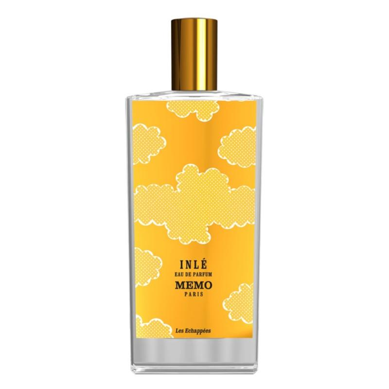 Memo Paris - Inlé 75ml