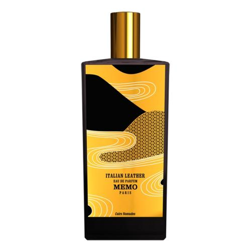 Memo Paris - Italian Leather 75ml