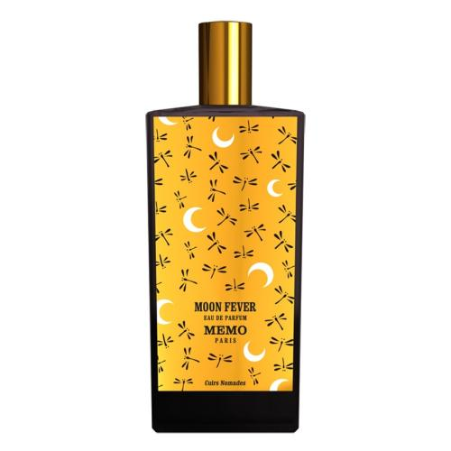 Memo Paris - Moon Fever 75ml