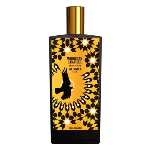 Memo Paris - Moroccan Leather 75ml