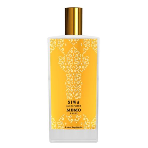 Memo Paris - Siwa 75ml
