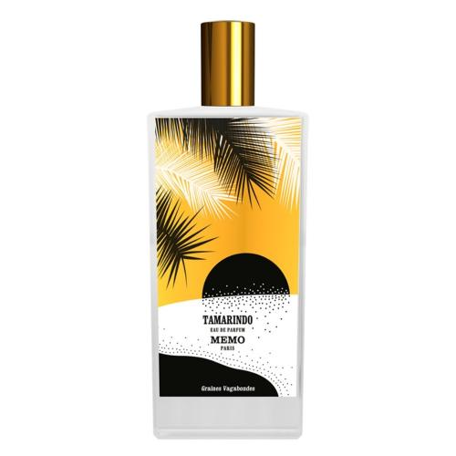 Memo Paris - Tamarindo 75ml