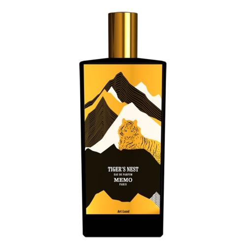 Memo Paris - Tiger's Nest 75ml