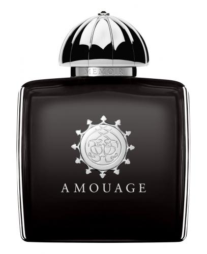 Amouage - Memoir Woman Edp
