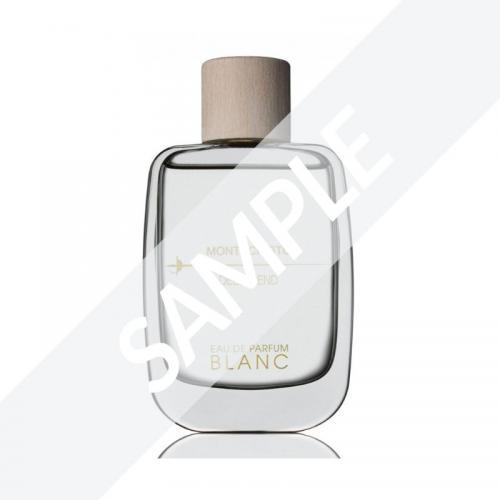 X1 - Mille Centum Montecristo Deleggend Blanc Sample