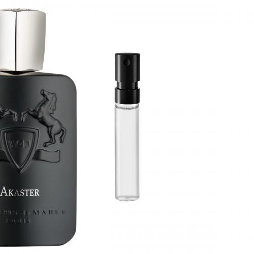 Parfums De Marly - Akaster Edp Sample