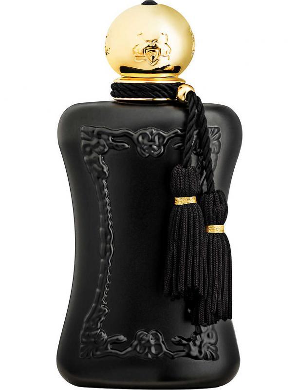 Parfums De Marly - Athalia Edp