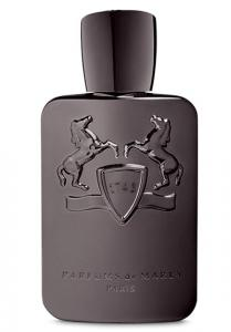 Parfums De Marly - Herod EdP